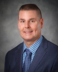 Michael Kullman, MD